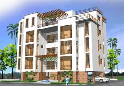 Images for Elevation of Residency Kriya