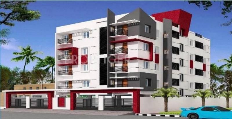 Navani Construction Mathura