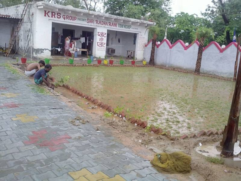 Images for Main Other of KRS Shri RadhaRani Township Phase 1