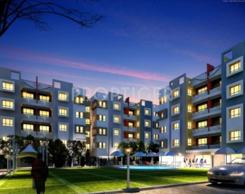 Images for Elevation of Eden Group Tolly Signature