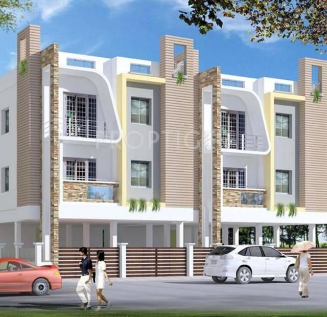 Malainur Properties Mangalam