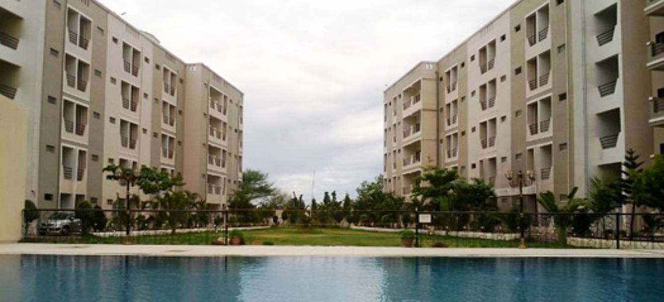 525 sq ft 1 bhk 1t apartment for sale in proview sai 525 sq ft apartment