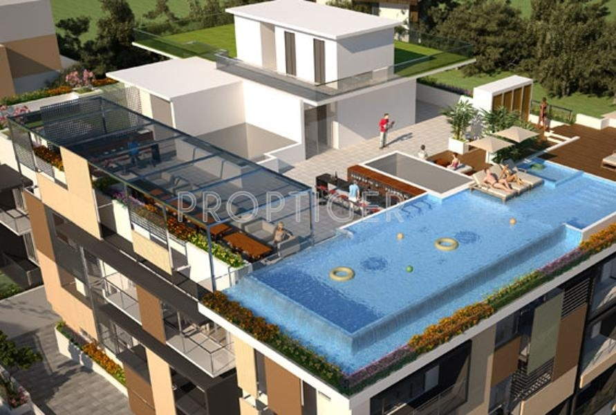 Gokaldas euphoria in yelahanka bangalore price for Kitchen 6 yelahanka