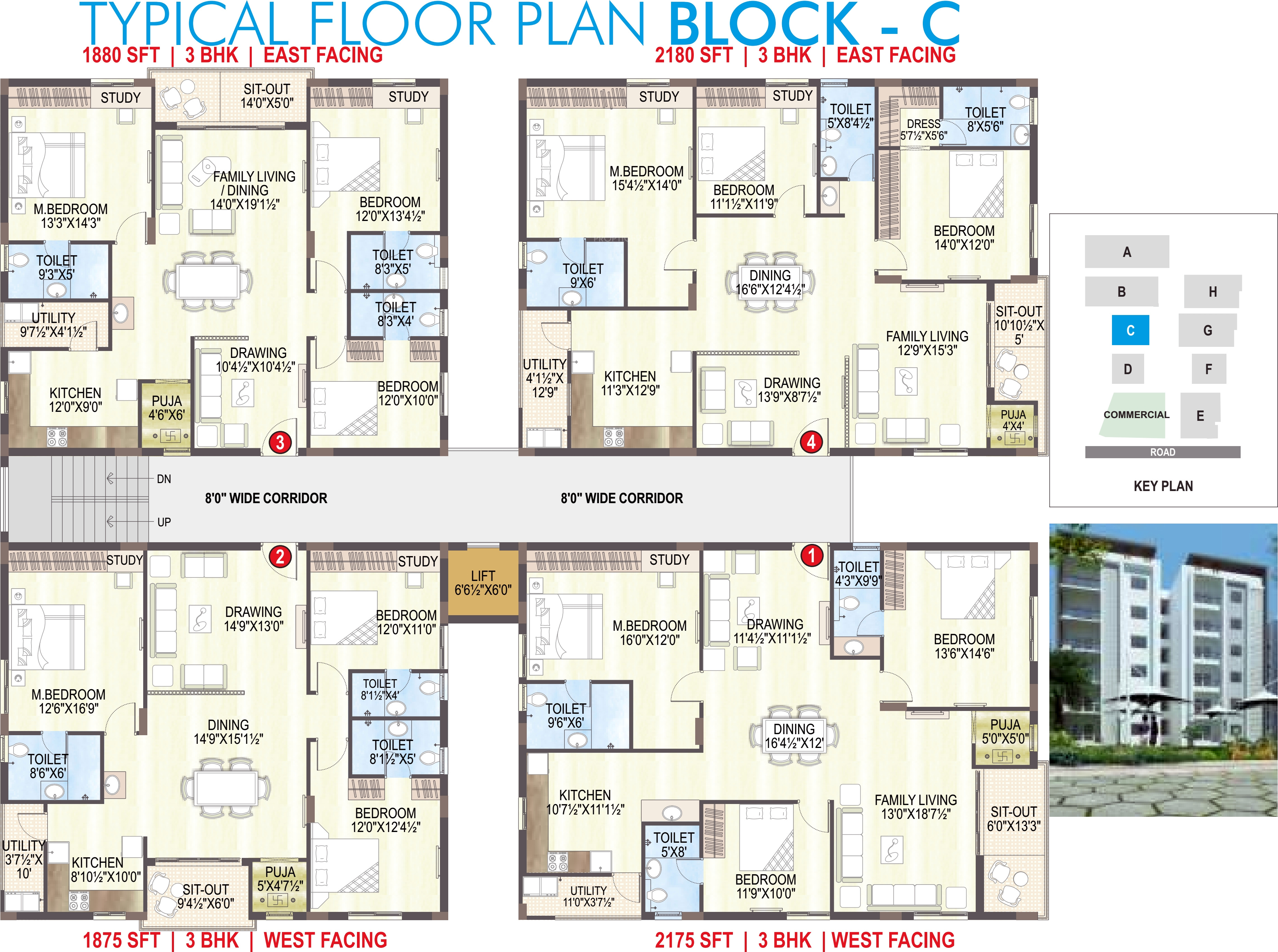 100 typical floor plan of a house plate 4 tudor for Typical house floor plan