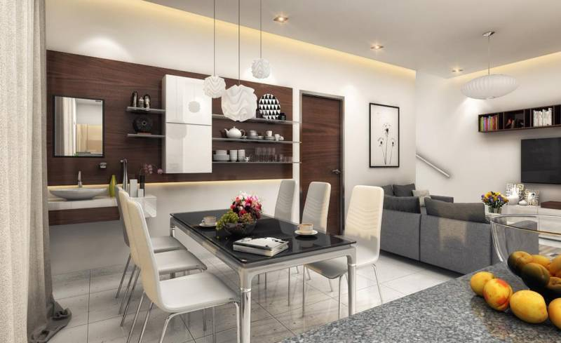 Images for Main Other of M1 Terra Alegeria Villa