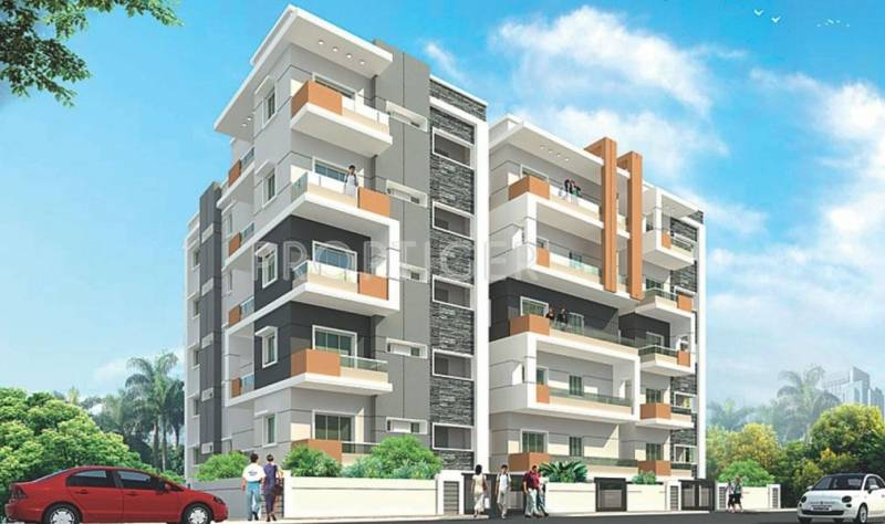 Images for Elevation of Jeevan Elite
