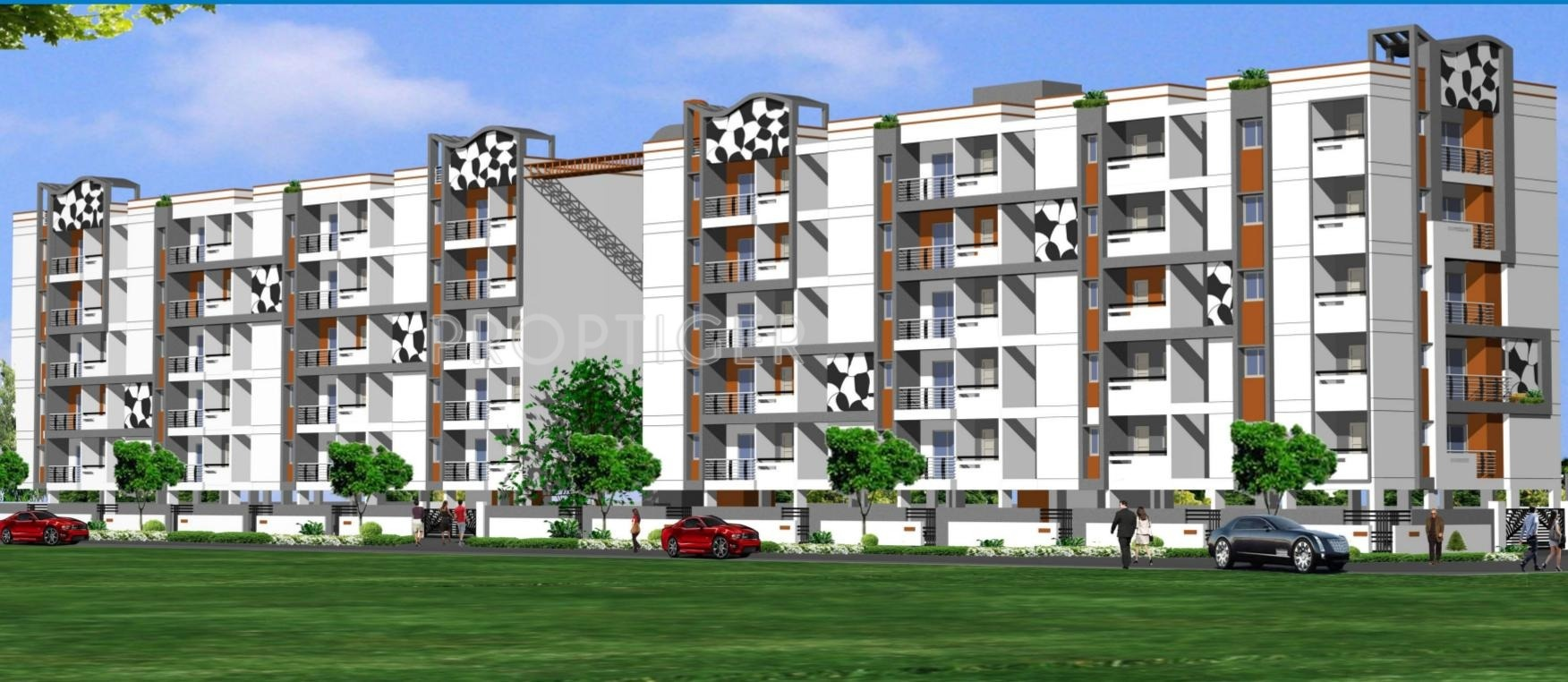 builders in hyderabad At vamsiram builders, we support innovation and consistent learning, with key focus on individual growth we offer challenging roles and assignments pertaining to all areas of real estate business.