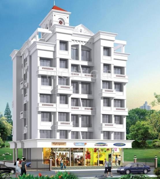 Images for Elevation of Raj Keshav Kunj