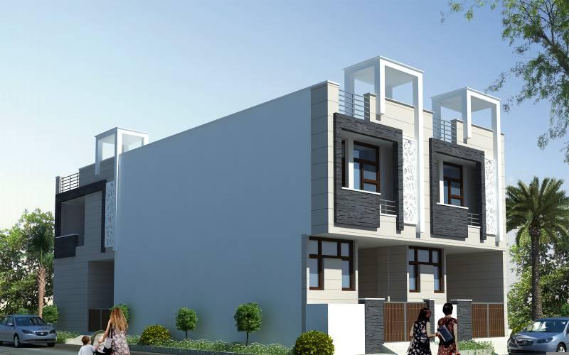 Images for Elevation of Skyline Sky Homes