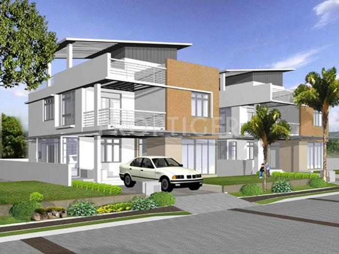 hill-county-villa Images for Elevation of Hill County Properties Hill County Villa