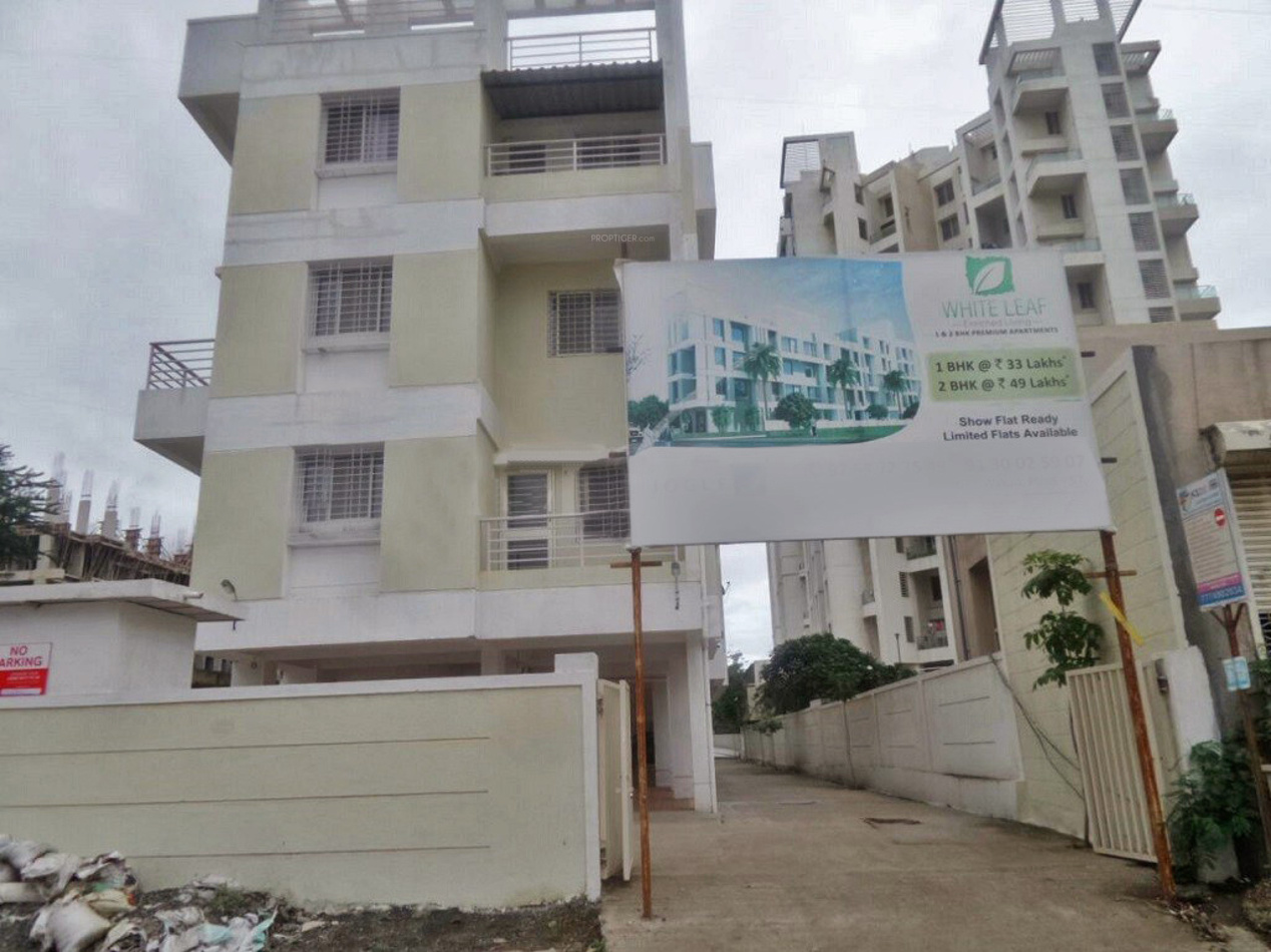 525 sq ft 1 bhk 1t apartment for sale in jogle developer 525 sq ft apartment