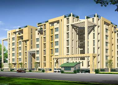 4 Bhk Apartments In Coimbatore East Residential Flats For Proptiger
