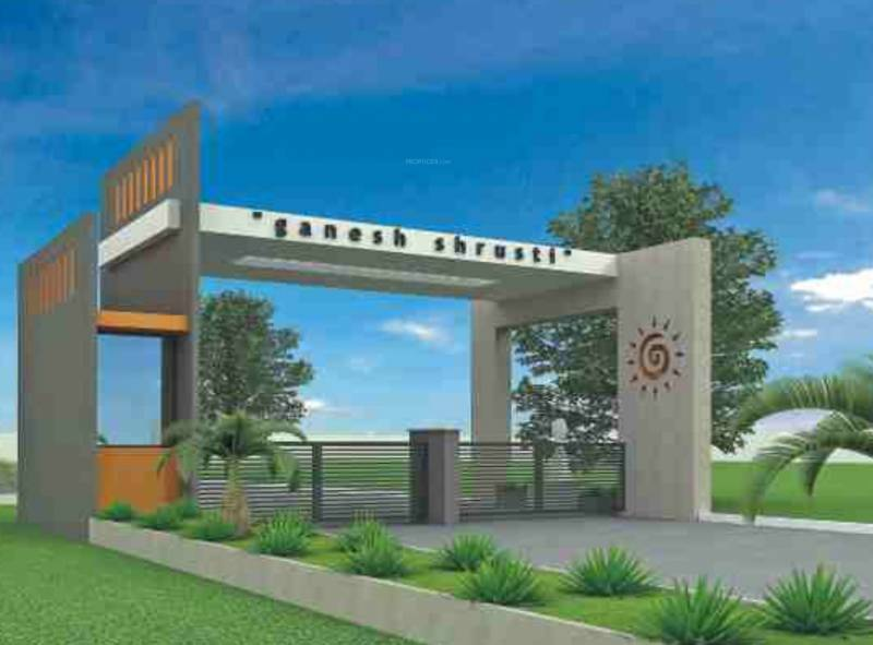 Images for Amenities of CJ Ganesh Shrusti