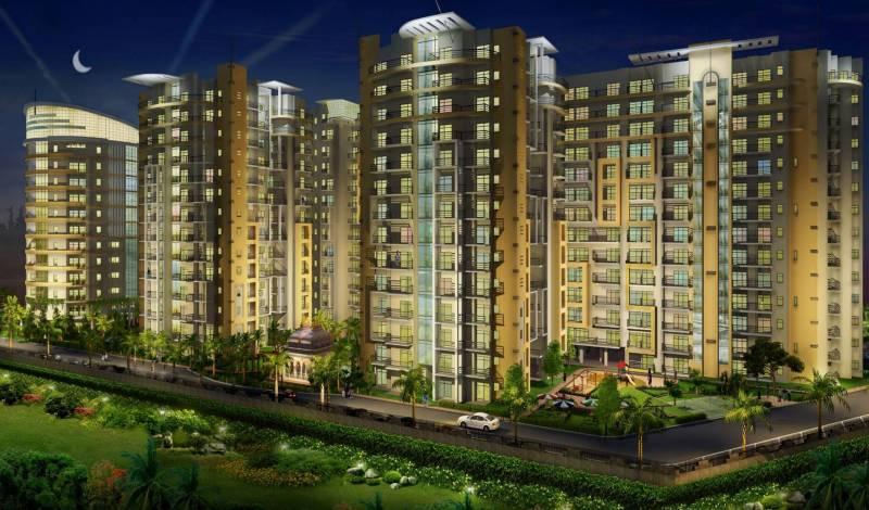 Images for Elevation of Koshda Mandakini