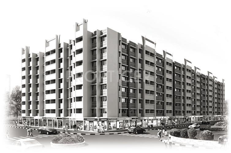 heights-phase-2 Vini Group Heights Phase 2