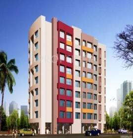 Shreenath Builder Mohan Villa