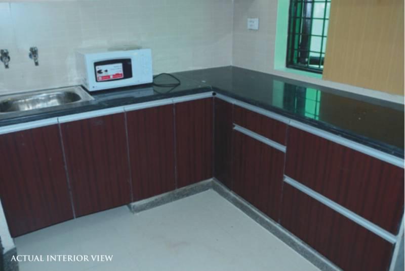 Images for Main Other of Pushpanjali Vaidik Resort