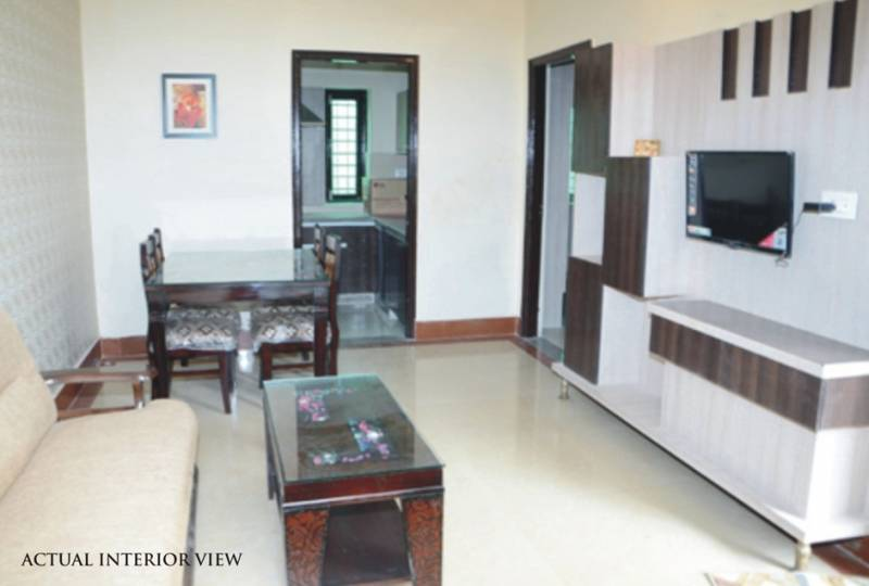 Images for Main Other of Pushpanjali Vaidik Resort