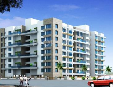 Images for Elevation of Karda Hari Sankalp
