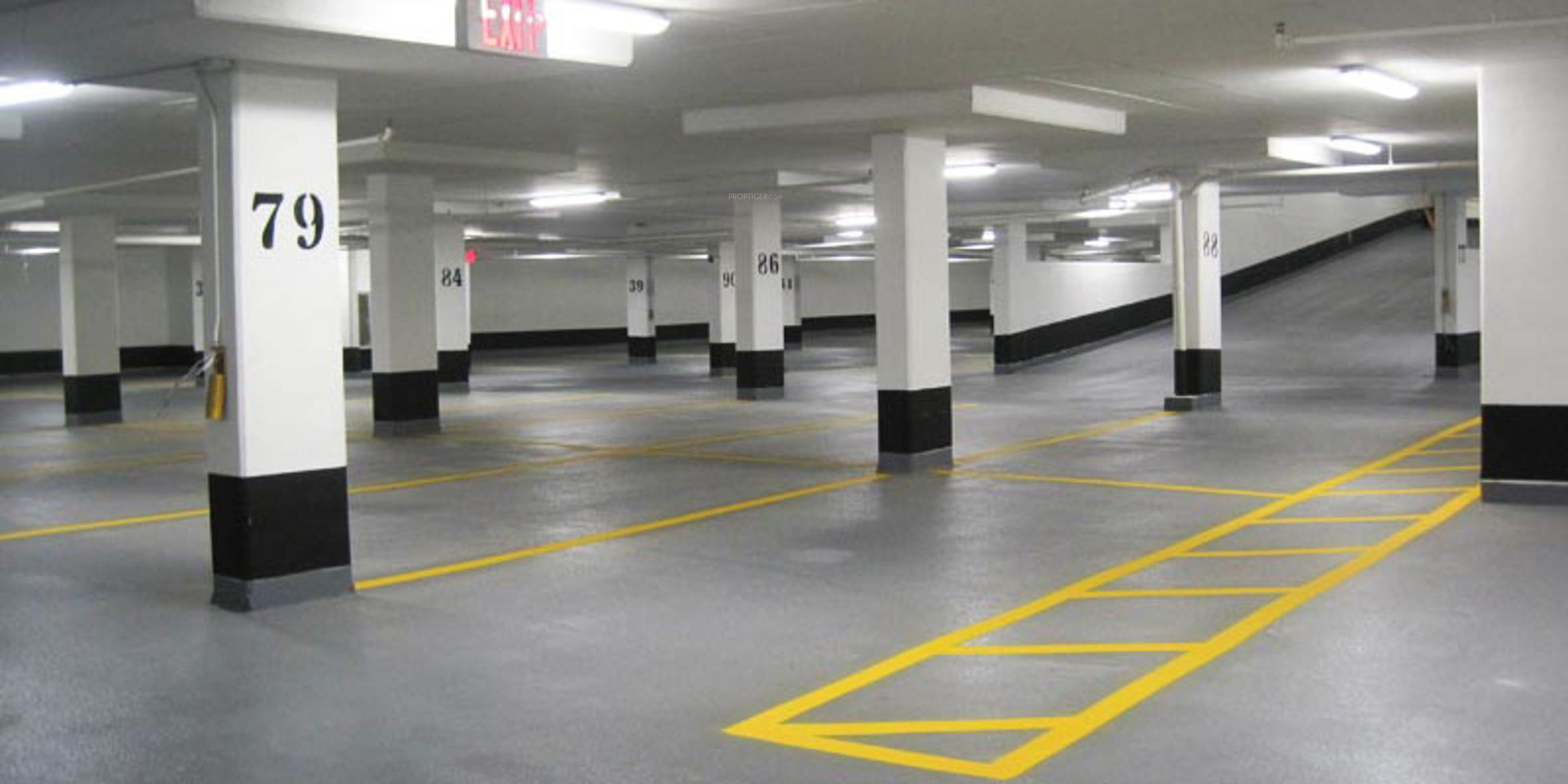 capitol-car-parking-6255911 Underground Wiring on underground generator, underground transmission, underground wire in shorts,