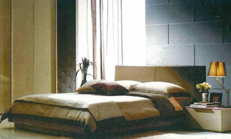 krishna-hamlets Bedroom