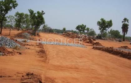 Images for Elevation of Soukhya Kakatiya Nagar II