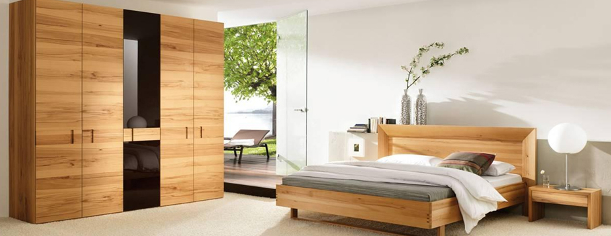 Fame fame heights in asilmetta visakhapatnam price for Teak wood doors in visakhapatnam