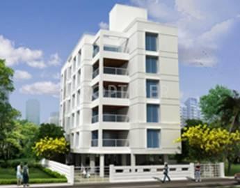 2875 Sq Ft 5 Bhk 5t Apartment For Sale In Pandit Javdekar