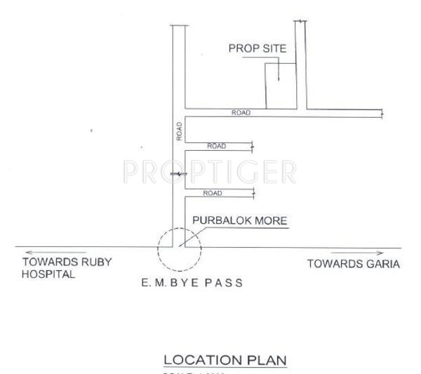 Images for Location Plan of RB Jeet Green III