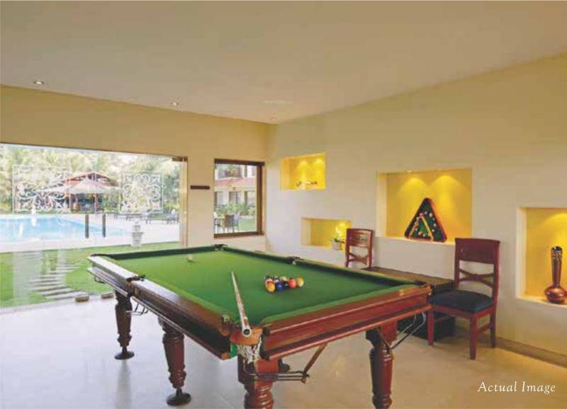 Images for Amenities of Tropicana Villas Phase 1