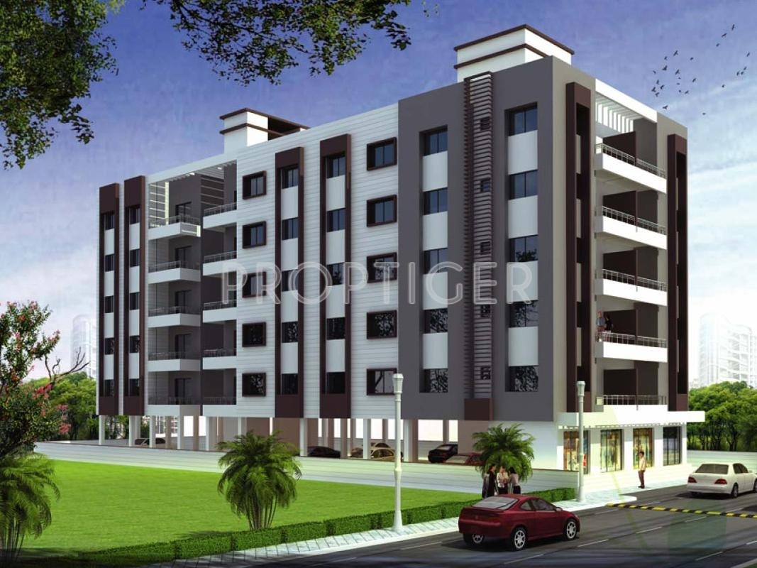 900 sq ft 2 bhk 2t apartment for sale in shivtara for 900 square feet apartment