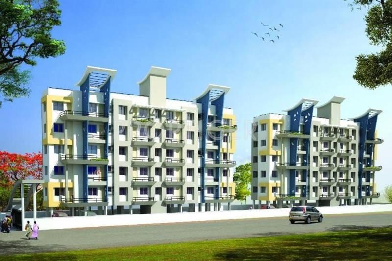 Images for Elevation of Shivtara Properties Pvt Ltd Tara Aangan