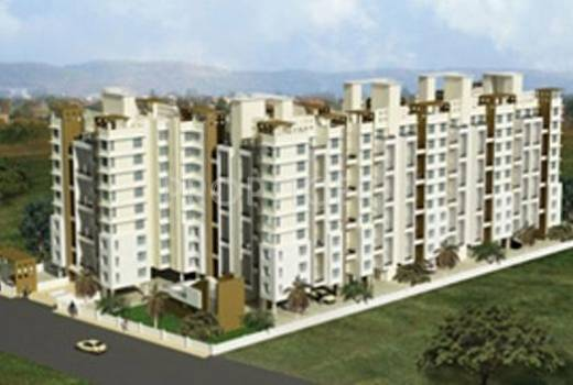 1000 sq ft 2 bhk 2t apartment for sale in yash ravi park for 1009 fifth avenue floor plan