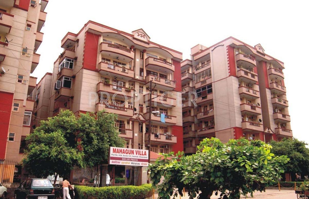 Mahagun villa in sector 4 vaishali ghaziabad price - Swimming pool in vaishali ghaziabad ...