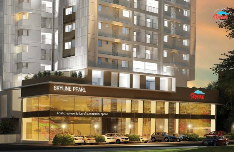 Images for Amenities of Skyline Pearl
