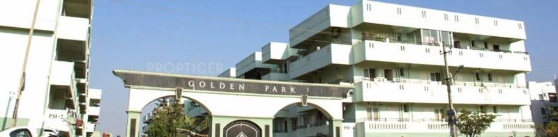 golden-park Images for Elevation of Golden Golden Park