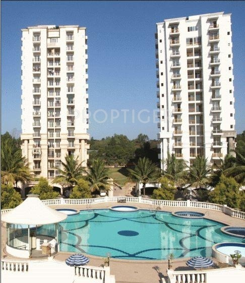 525 sq ft 1 bhk 1t apartment for sale in ibc platinum city 525 sq ft apartment