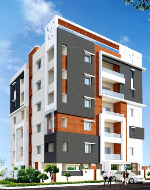 Images for Elevation of Sahiti Vasuki Chandini Jewel
