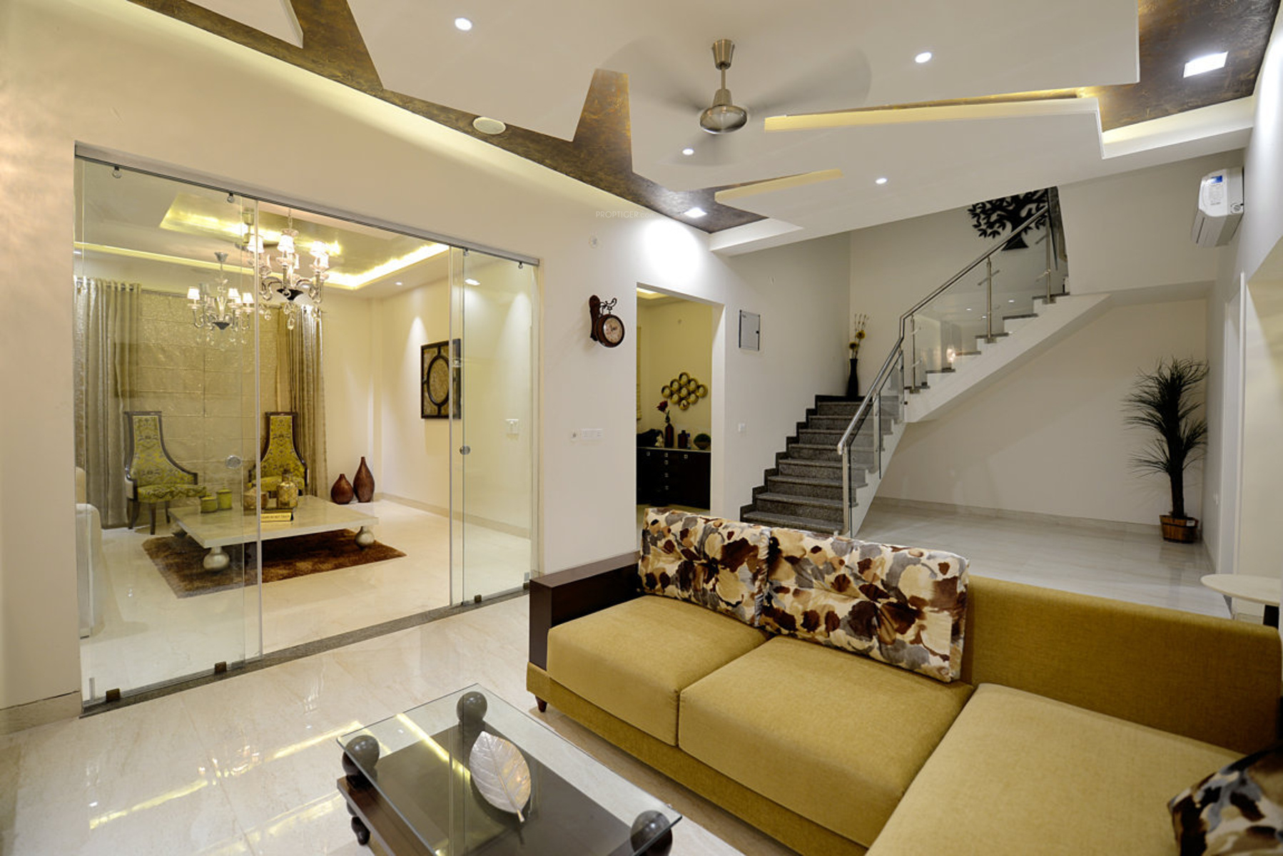 Manglam aangan prime villa in ajmer road jaipur price - Home interior design images india ...