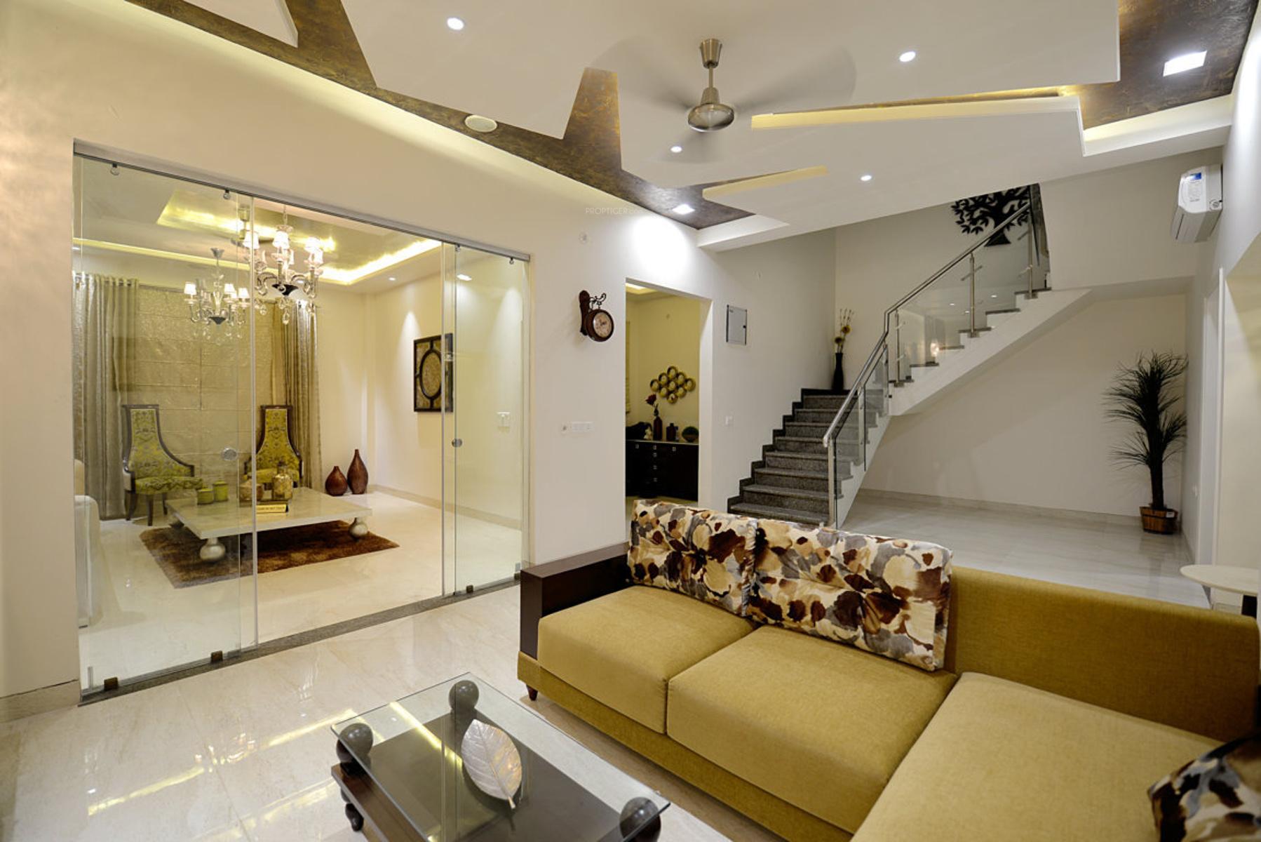 Manglam aangan prime villa in ajmer road jaipur price - Home design plans with photos in india ...