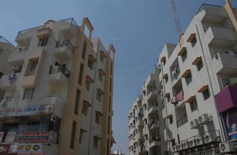 Images for Elevation of Dev Group India Dev Nandan