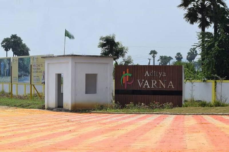aditya-varna Images for mainOther