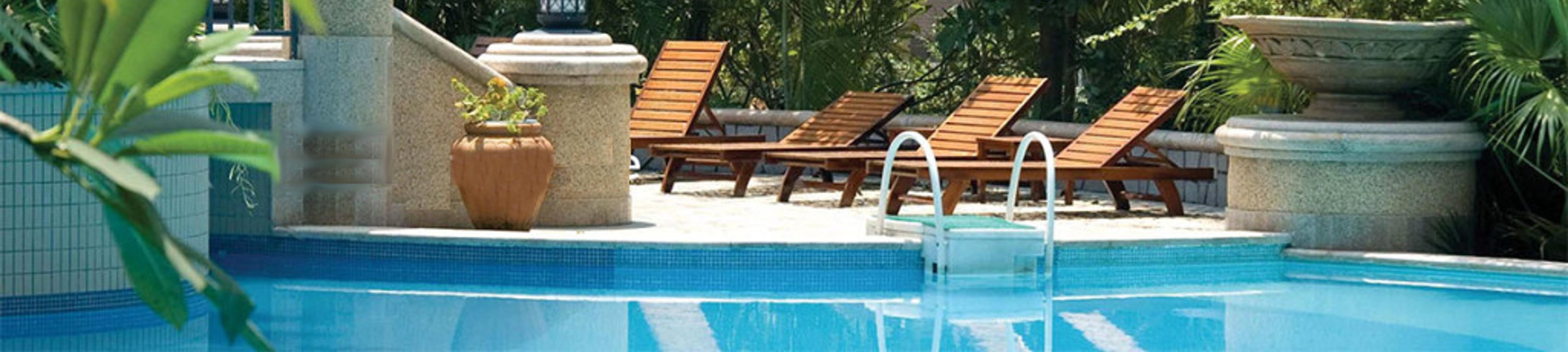 Peram aditya royal in pocharam near muthangi hyderabad - Swimming pool construction cost in hyderabad ...
