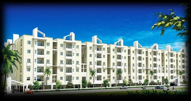 K N Infra Projects Pvt Ltd Rambagh