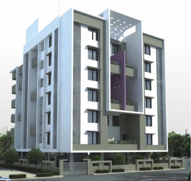 Images for Elevation of Gurumurty Jyoti