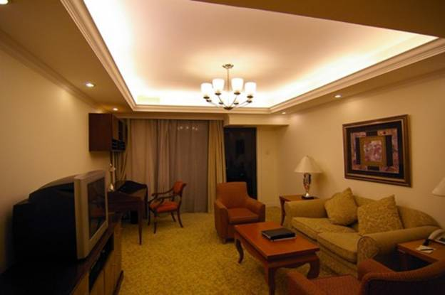 Images for Main Other of Crescent Indra Vijaya Towers