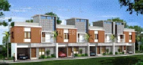 Images for Elevation of Sekaran Brick Lane