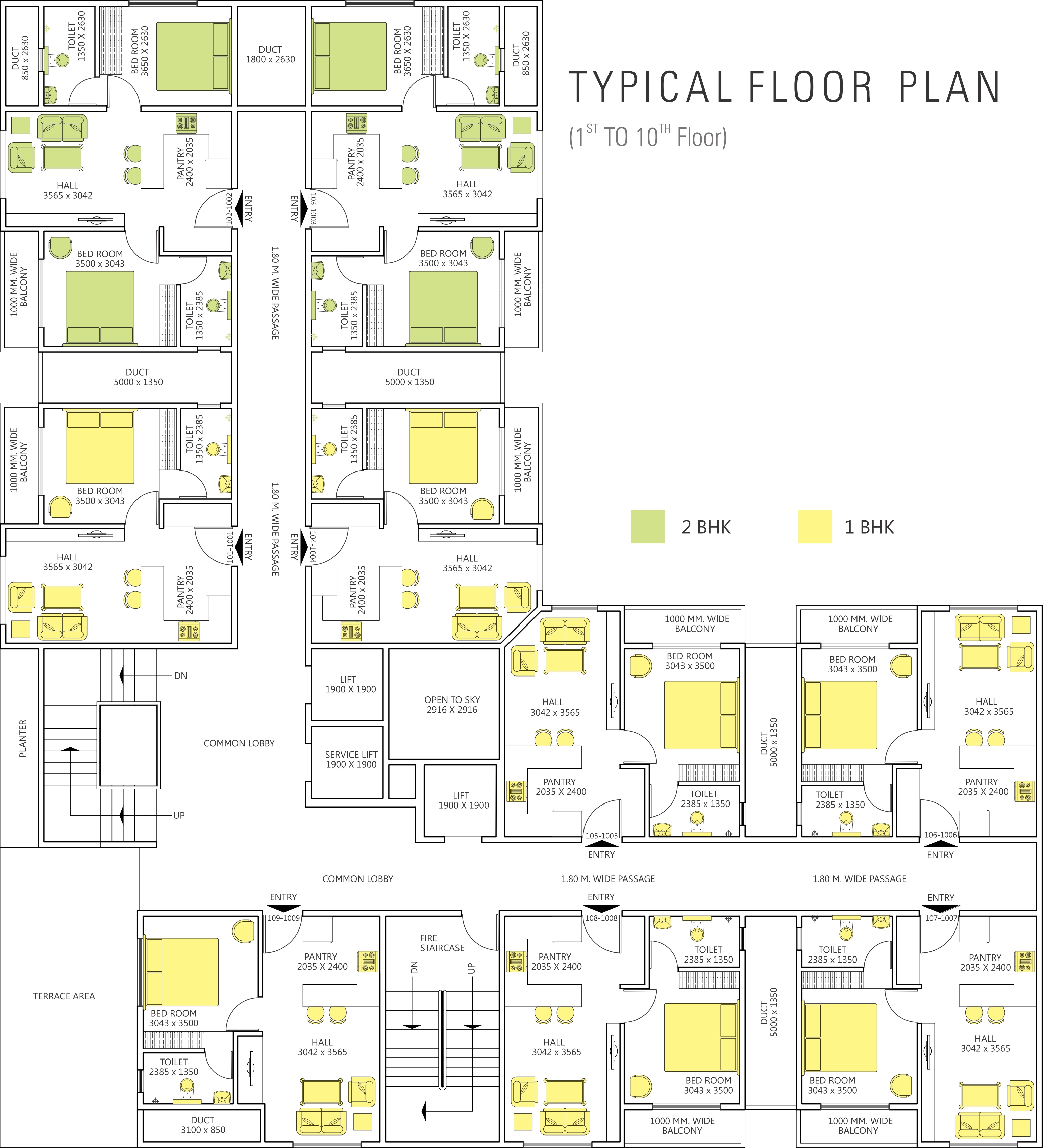 Tarangan pioneer tamarind court lot no 3 in new khapri for 125 court street floor plans