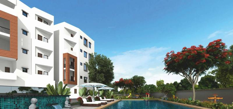 Images for Amenities of Vaastu Tranquil