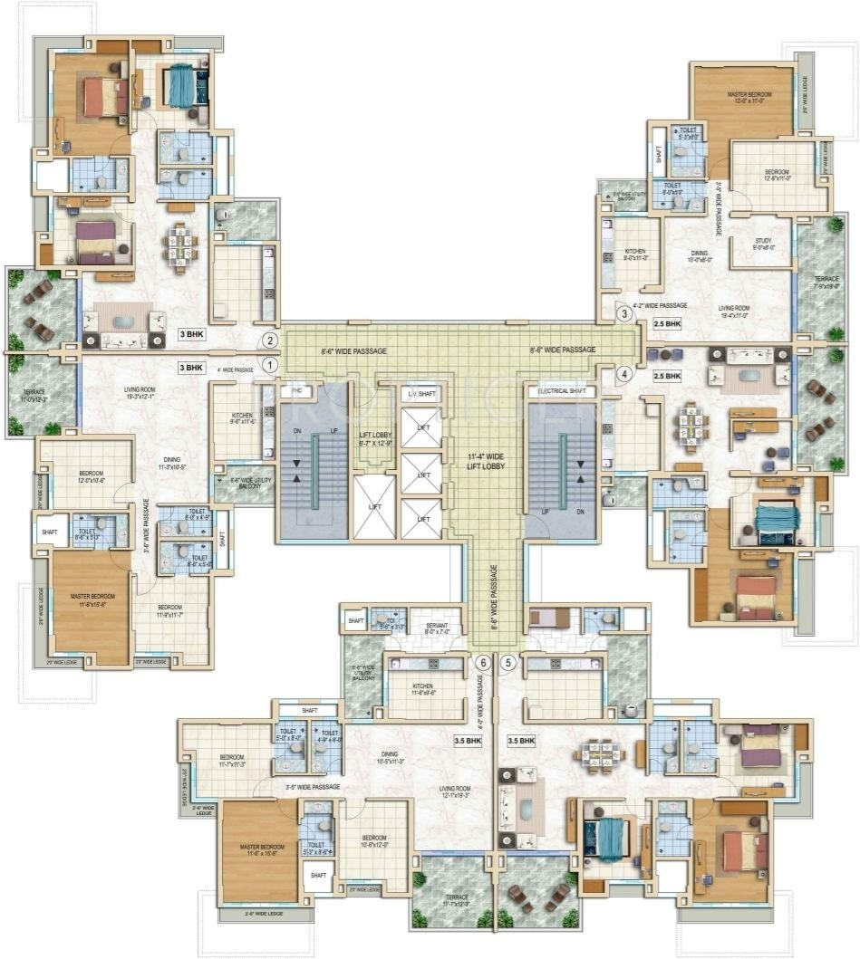 Photo Us Capitol Floor Plan Images 100 Capitol Building Floor